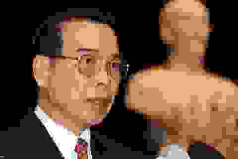 Đại sứ Mỹ chia buồn với gia đình nguyên Thủ tướng Phan Văn Khải