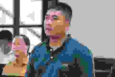 Tài xế xe bồn lãnh 9 tháng tù vì tông chết nhà báo ở Nha Trang
