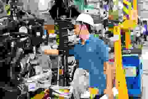 Lập đoàn công tác đặc biệt để gỡ khó cho doanh nghiệp ô tô