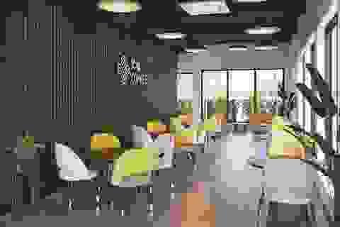 Lễ ra mắt căn hộ smart 4.0 dự án ICID Complex quà tặng đến 100 triệu