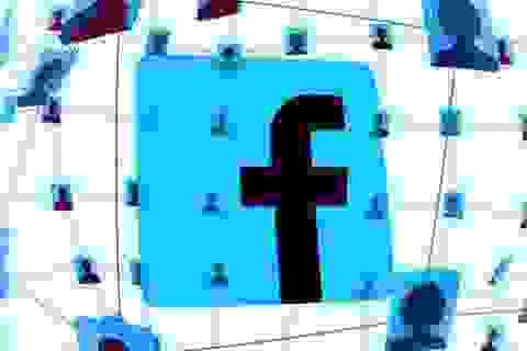 Các cách để giữ thông tin cá nhân được an toàn khi sử dụng Facebook