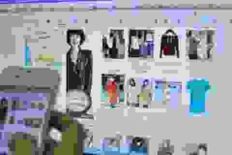 Mua hàng online ở Việt Nam: Vẫn còn đầy bất cập, cần tỉnh táo