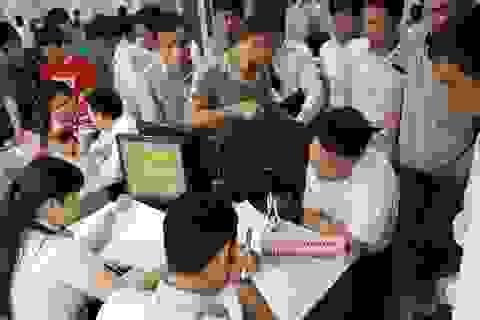 Hà Nội: Tổ chức Phiên GDVL dành cho thanh niên vào sáng 29/3