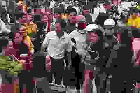 Làm rõ dấu hiệu tiêu cực vụ 500 giáo viên mất việc ở Đắk Lắk