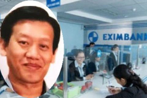 """Phó Thủ tướng Trương Hoà Bình chỉ đạo giải quyết vụ """"bốc hơi"""" 245 tỷ đồng"""
