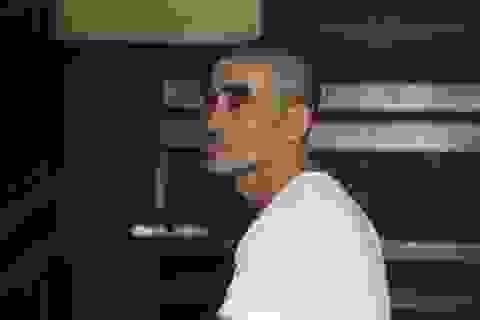 Về giỗ cha, hung thủ giết người bị bắt sau 16 năm lẩn trốn