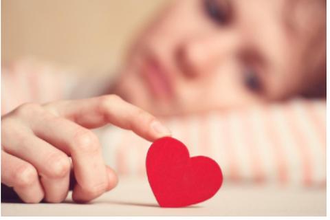 Trầm cảm có thể làm tăng nguy cơ nhịp tim bất thường