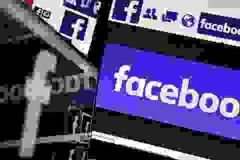 """Đây là cách Facebook """"lấy tiền"""" từ hơn 1 tỷ người dùng"""