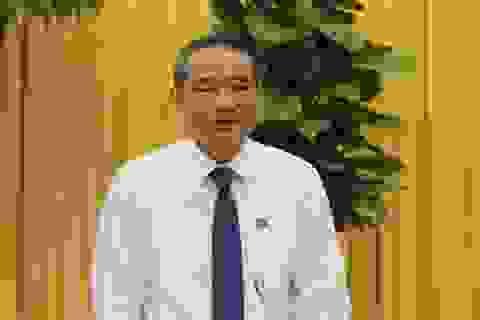 """""""Kỷ luật cán bộ Đà Nẵng, Quảng Nam là bài học chung trên cả nước"""""""