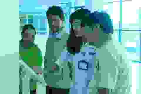 Gần 30% bệnh nhân không hài lòng với dịch vụ bệnh viện vì bị vòi vĩnh
