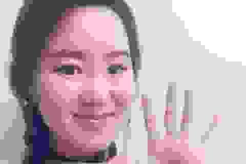 Nỗi đau chia cắt khi người Hàn Quốc không hiểu tiếng Triều Tiên