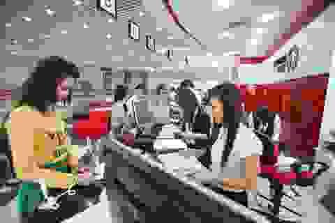 Maritime Bank nỗ lực hướng đến mục tiêu trở thành ngân hàng được yêu thích nhất Việt Nam