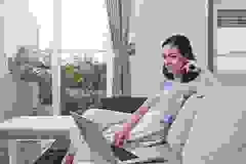 Vietcombank mở rộng các dịch vụ tiện ích trên các kênh ngân hàng điện tử