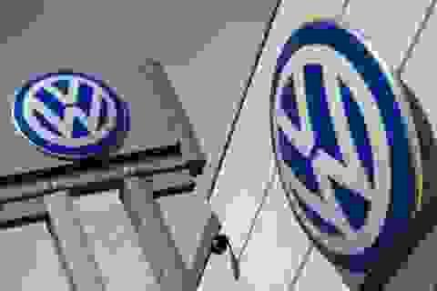 """Volkswagen hứa """"chịu trách nhiệm"""" nếu có lệnh cấm xe diesel"""