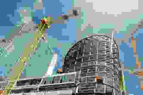 Chuyên gia xây dựng: Nhiều cán bộ thực thi luật không hiểu luật, nhầm lẫn cơ bản