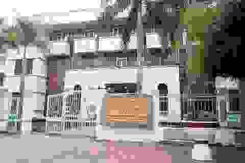 UBND tỉnh Bạc Liêu đã nhận báo cáo vụ mang quỹ vì người nghèo cho vay tiền tỷ!
