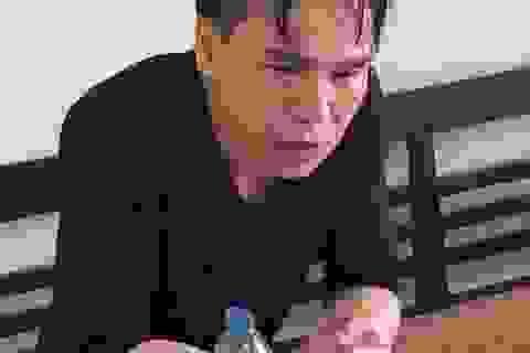 Lời khai của ca sĩ Châu Việt Cường cùng với quá khứ đầy rẫy scandal