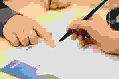 Quy định về ký hợp đồng thử việc