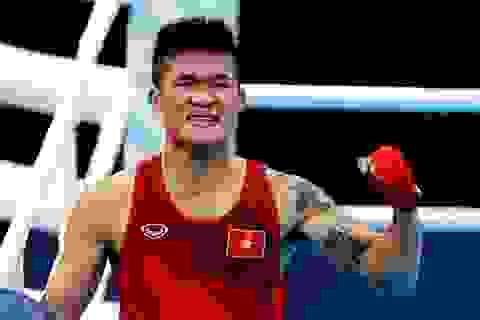 """Cao thủ Flores chấp nhận """"giao lưu"""" với VĐV Boxing Việt Nam"""