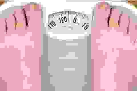 Nghiên cứu mới cho thấy tình trạng béo phì ở trẻ ngày càng nghiêm trọng hơn