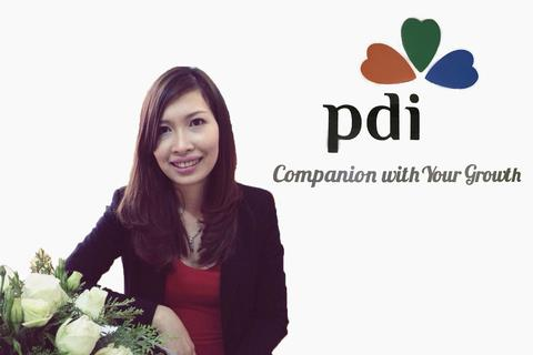 """CEO Nguyễn Thu Thủy: """"Chúng tôi đồng hành cùng trẻ em Việt Nam để giúp các em trở thành những công dân toàn cầu trong kỷ nguyên 4.0"""""""