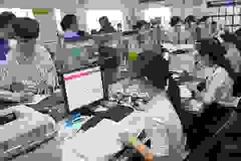 Cắt giảm điều kiện kinh doanh: Đa số các bộ, ngành mới dừng ở...lời hứa!