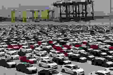 Hàn Quốc nói gì khi Việt Nam đặt các điều kiện đối với ngành ô tô?