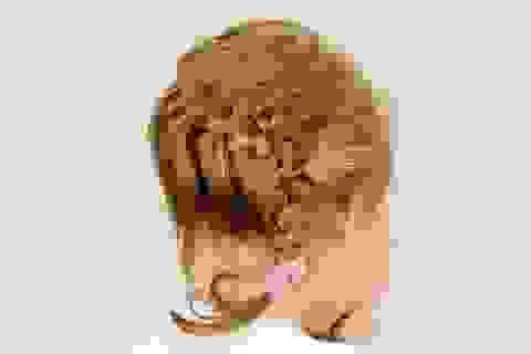 Sai trái của trẻ nằm ở hành vi? hay bản chất… thuộc về hệ nhận cảm?