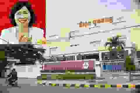 Nhà cựu Thứ trưởng Kim Thoa dồn dập đón tin vui tiền tỷ