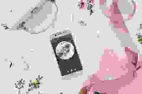 3 lý do giúp Galaxy J7 chinh phục người tiêu dùng Việt?