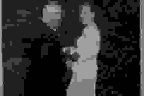 Thảm kịch từ trò chơi bắt cá hai tay của người phụ nữ đã có chồng