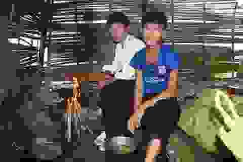 Thanh Hóa: Gần 20.000 học sinh được hỗ trợ gạo