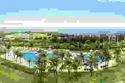 """Đón dòng vốn hơn 20.000 tỷ đồng, bất động sản Phan Thiết như """"hổ mọc thêm cánh"""""""