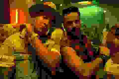 """MV 5 tỷ lượt xem - """"Despacito"""" - bất ngờ bị xóa khỏi YouTube vài giờ đồng hồ"""