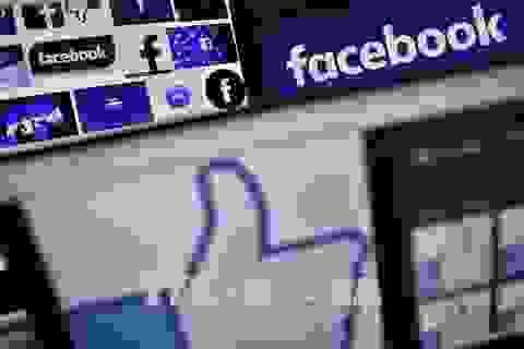 """Cảnh giác với thủ đoạn lợi dụng internet và mạng xã hội để thúc đẩy """"tự diễn biến"""", """"tự chuyển hóa"""""""