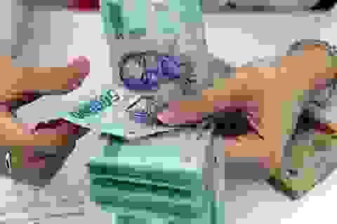 Lương quản lý cấp cao nhiều ngành đạt từ 200-250 triệu đồng/tháng