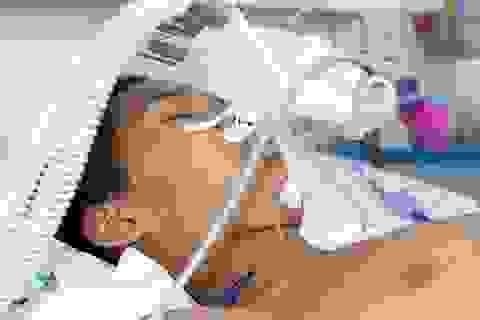 Thiếu niên 13 tuổi liệt toàn thân vì viêm não Nhật Bản