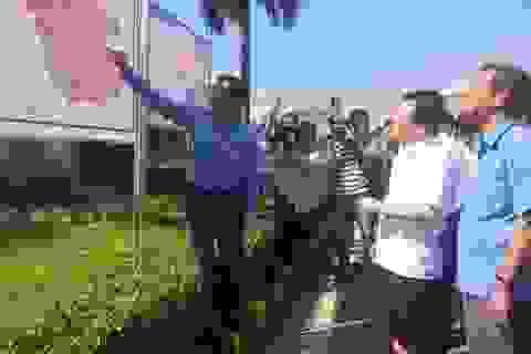 Kiểm soát chặt tình trạng đầu cơ đất ở sân bay Long Thành