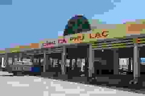 Mâu thuẫn kịch liệt về bất cập tại Cảng cá Phú Lạc: Thống nhất sẽ dùng chung!