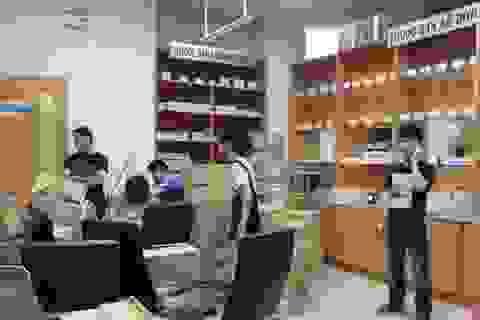 Phát hiện nhiều thuốc nhập khẩu vi phạm chất lượng