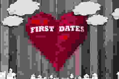 Cuộc hẹn hò của người mẹ đơn thân khiến người xem cảm động