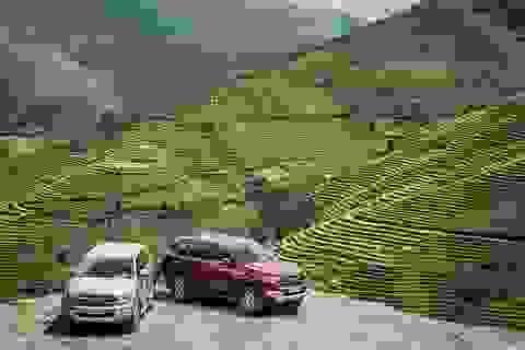 Việt Nam không nhập xe nhỏ từ ASEAN