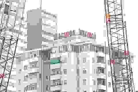 """Vụ cổ phần hóa HACINCO: Giám đốc chồng chất sai phạm, nhà đầu tư """"cạn nước mắt""""!"""