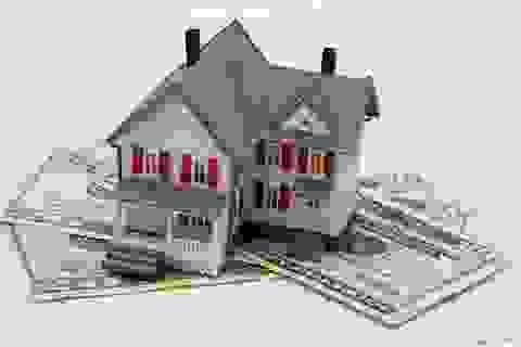 Đánh thuế tài sản nhà trên 700 triệu đồng: Cần tính toán, tránh tạo gánh nặng với dân!