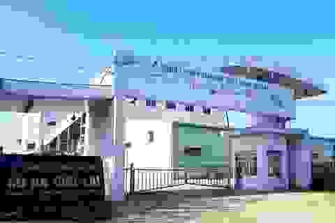 Cần 300 tỉ đồng để khôi phục nhà máy sô đa Chu Lai?