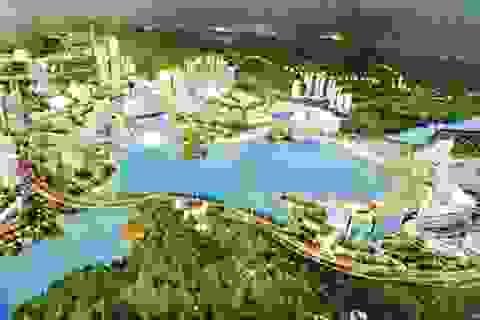 Quảng Ninh, Khánh Hòa, Kiên Giang: Cần 1,5 triệu tỷ đồng, xin nhiều ưu đãi làm đặc khu