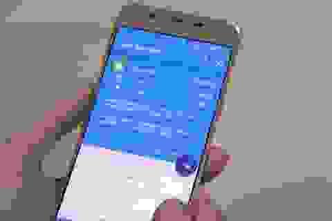 Thủ thuật giúp quản lý chi tiết cước phí sử dụng trên điện thoại di động