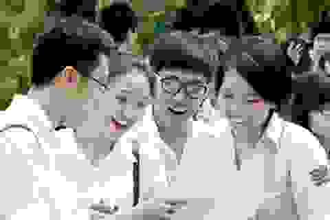 Đại học Thái Bình Dương dự kiến tuyển sinh 1.250 chỉ tiêu đại học