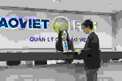 Quỹ đầu tư cổ phiếu năng động Bảo Việt (BVFED): Tăng trưởng 47,5%