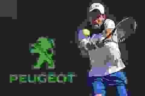Djokovic khởi đầu thuận lợi ở Monte Carlo